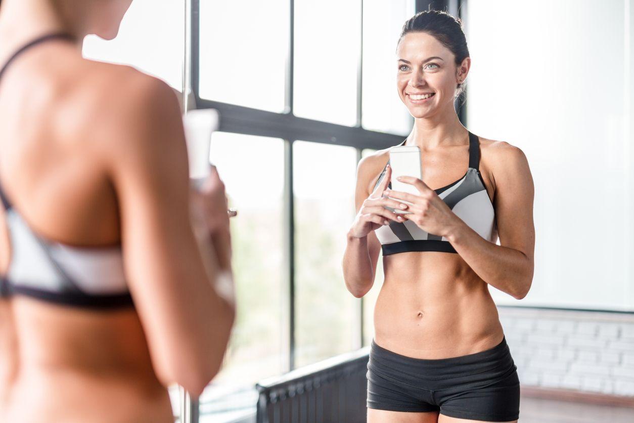 Tippek a bőr alatti zsír tisztítására