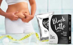 vitatree zsírégető mellékhatások)