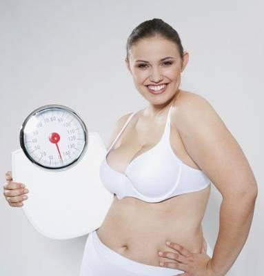 Mennyi kalóriát kell enni naponta, és mennyi fogyás ideális hetente?