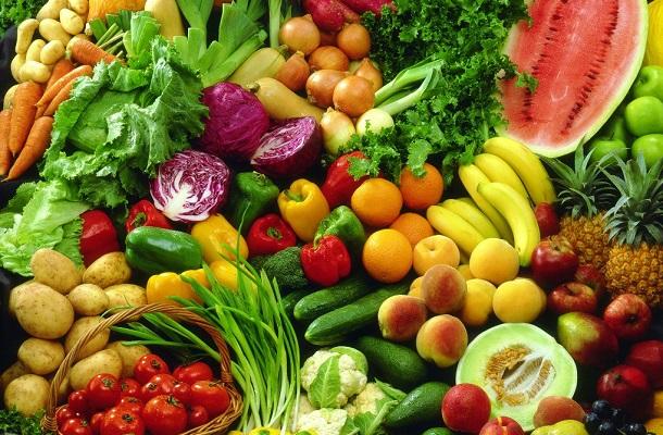 Két hét alatt 10 kg-ot fogyhatsz ezzel az ínycsiklandó diétával   Az online férfimagazin