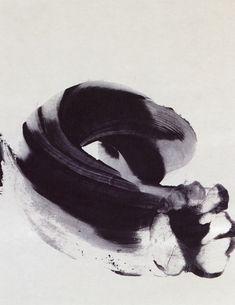 donna fekete tinta fogyás