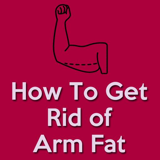 hogyan lehet elveszíteni a zsírt a válláról fogyás a közelben