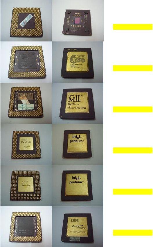 számítógépes chip, hogy lefogy)