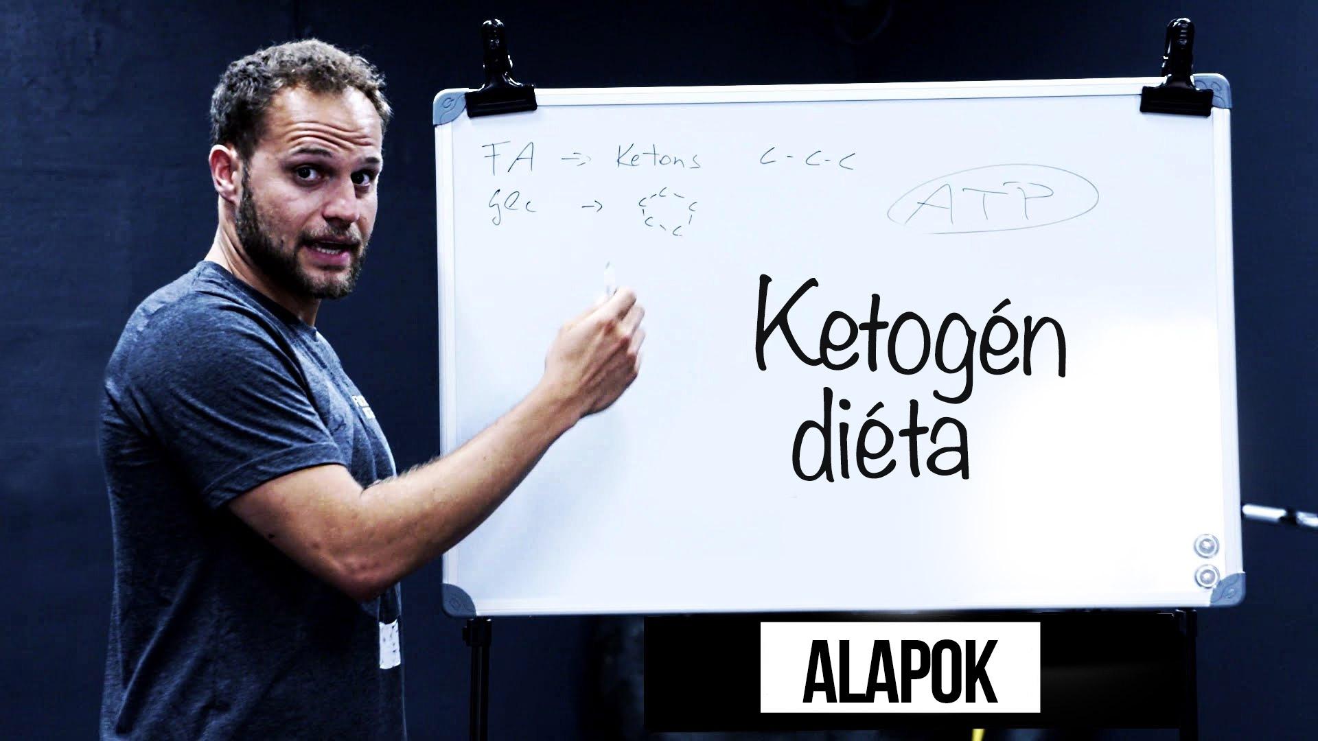 zsírdiéta étrend)