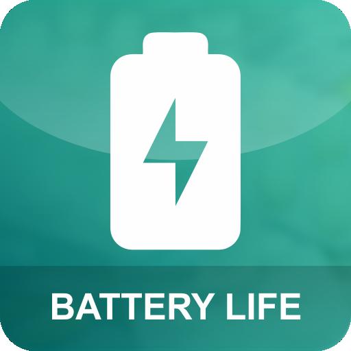 az akkumulátorok lefogy