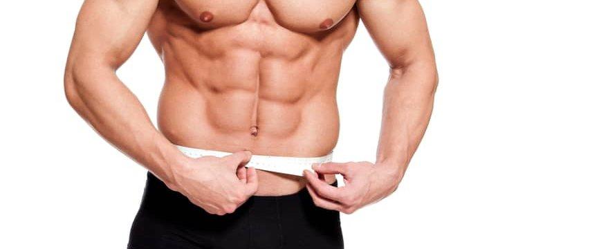 elveszíti a testzsír 20 százalékát fogyás tej nélkül
