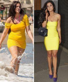 Étrend nőknek