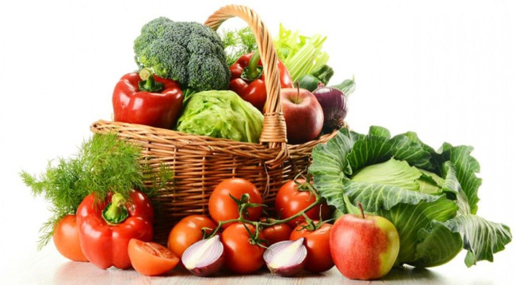 A 10 legjobb zsírégető gyümölcs - Fogyókúra | Femina