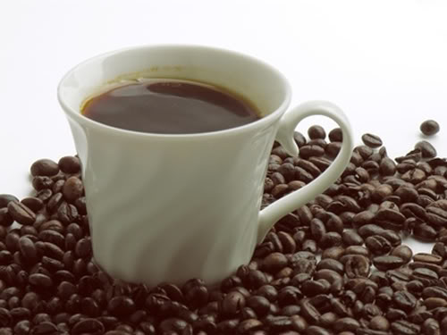 szabadidős karcsúsító kávé mellékhatások