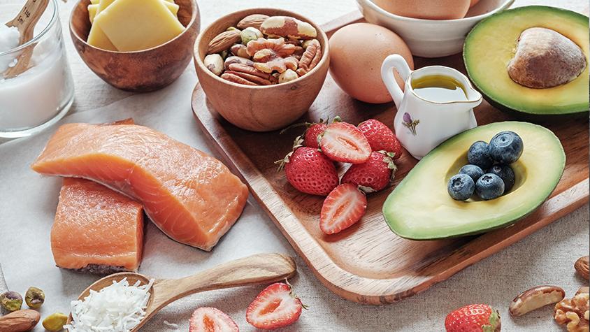 A leggyorsabb fogyókúra: zsírfaló fehérje-diéta - Részletes étrenddel - Fogyókúra | Femina