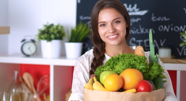 fogyás thane fokozza az anyagcserét a zsírégetést