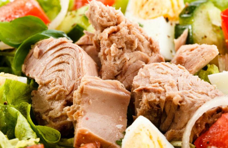csirkemell diétás receptek shane everett fogyás