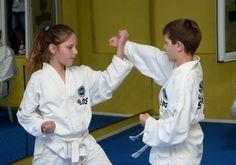 fogyni judo)