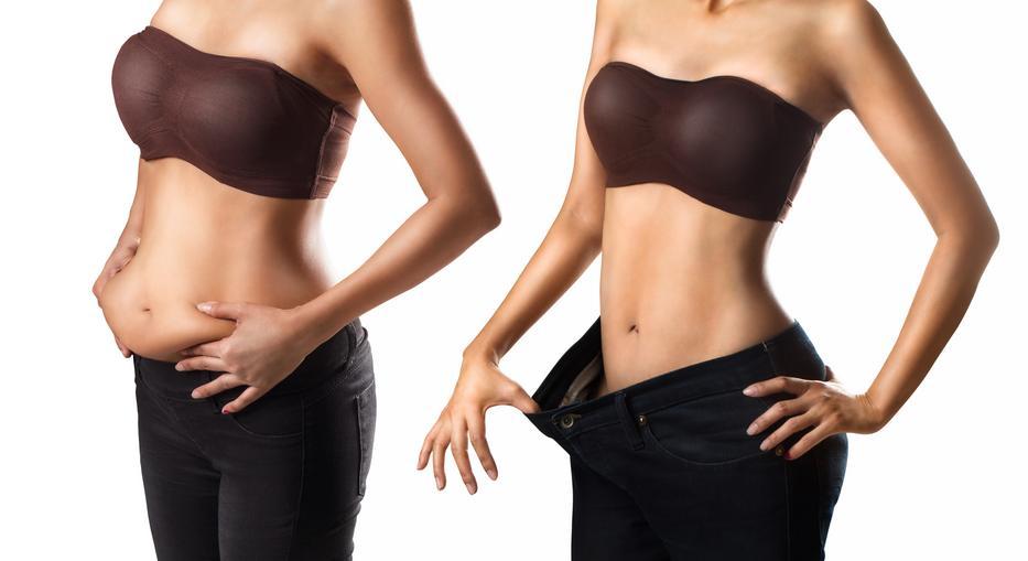 10 idegtépő női szokás – ami gátolja a fogyást és fejlődést
