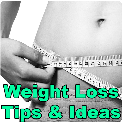 Zsírégetés izomvesztés nélkül - Fogyókúra | Femina