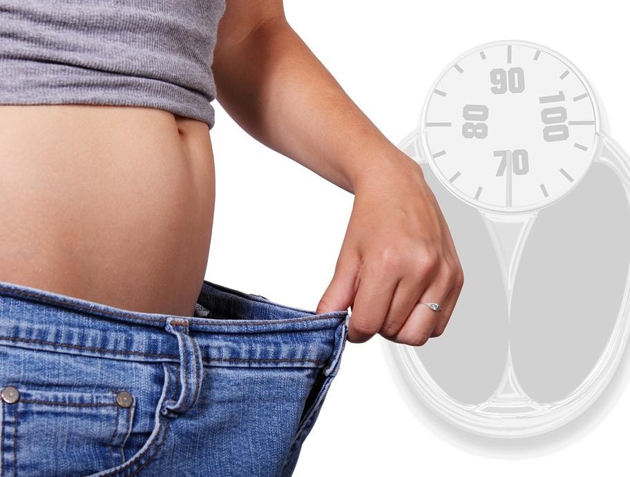 váljon zsírégető üzemmódba mennyit segítenek a zsírégetők
