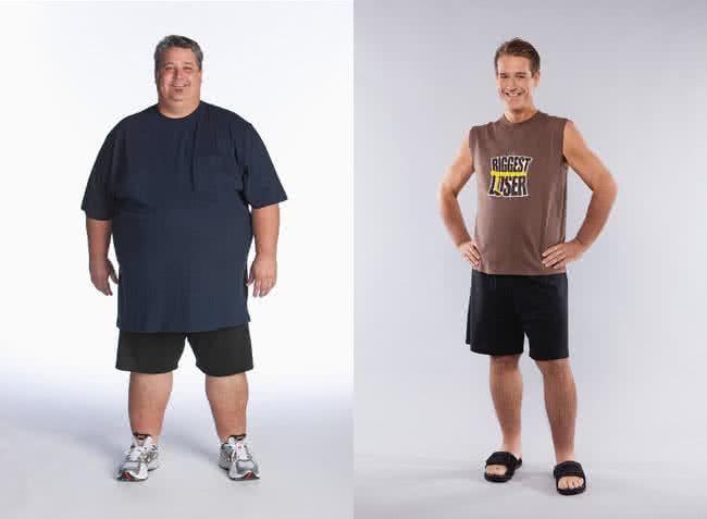 Diétás tévedések, avagy miért nem fogyok? | Well&fit