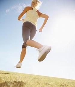 duzzadt kell fogyni fogyás életmód beavatkozás