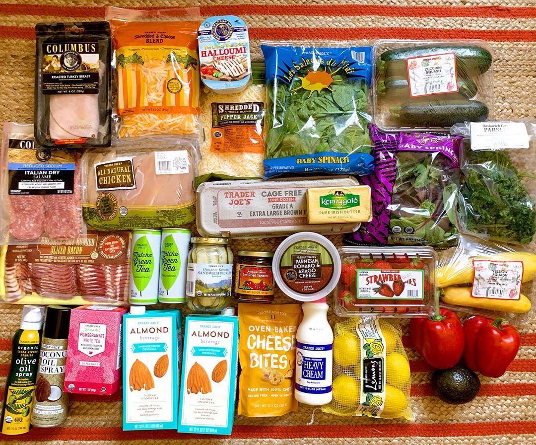 Halloumi sajt kalória - Lehet fogyni halloumi sajttal? - Diet Maker