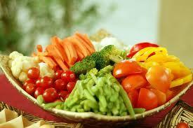 hatékony diéta vegetáriánusoknak)
