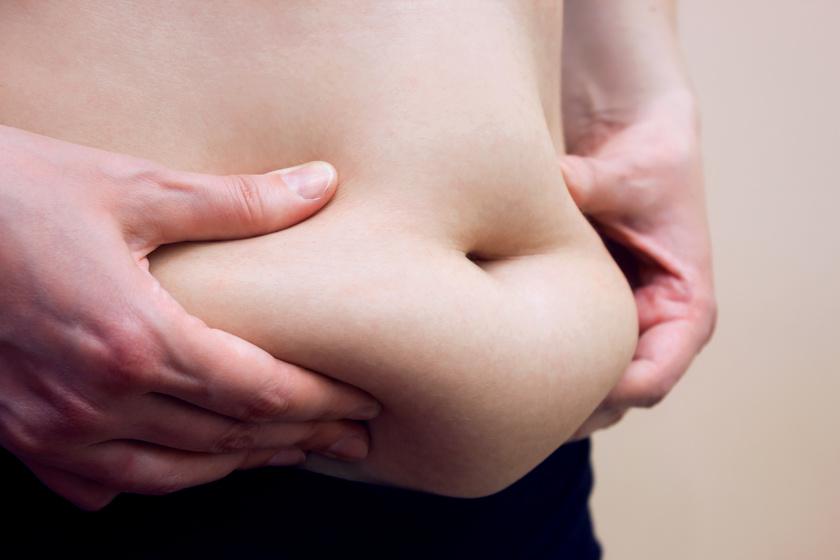 5 tipp, hogy motivált maradj a fogyókúrában