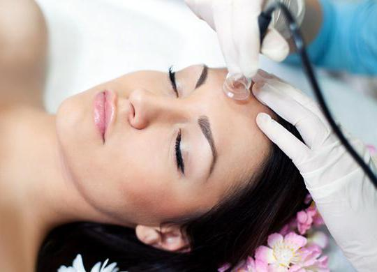 Hogyan távolítsuk el a szem alatti zsírlerakódásokat