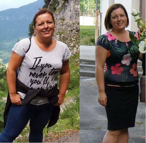 Fogyni akarsz? Az étrend fontosabb, mint az edzés a tudósok szerint | abisa.hu