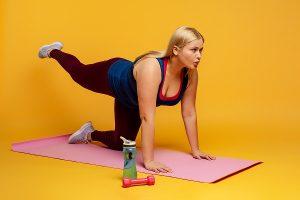 legjobb fogyás életmód fem egyensúly a fogyás