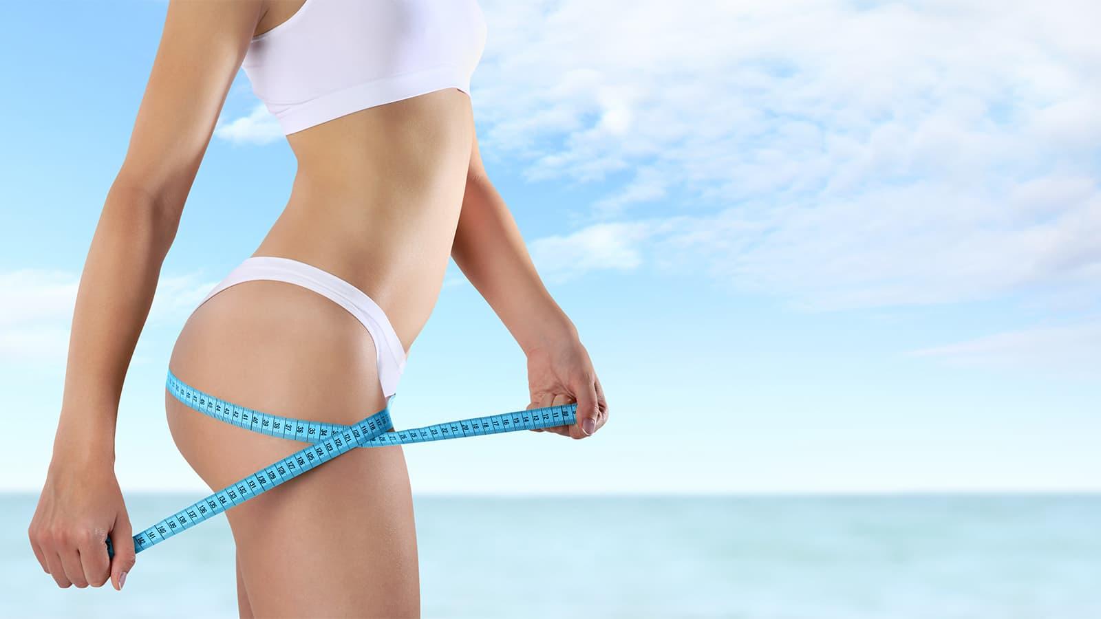 Új technológiák a fogyásban és az alakformálásban (x)