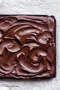 karcsúsító desszertek quark)