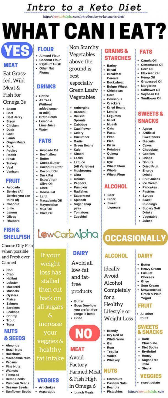 Az erjesztett ételek 5 fantasztikus hatása