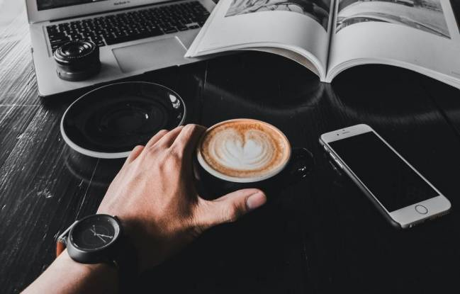 koffein érzékenység fogyás)