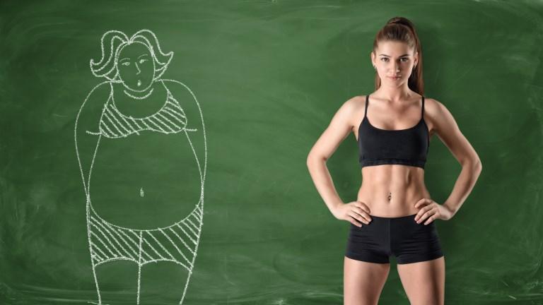 bodyfuelz zsírégető eszköz használata fogyás és pbc