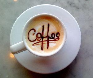 lassítja- e a kávé a zsírégetést?
