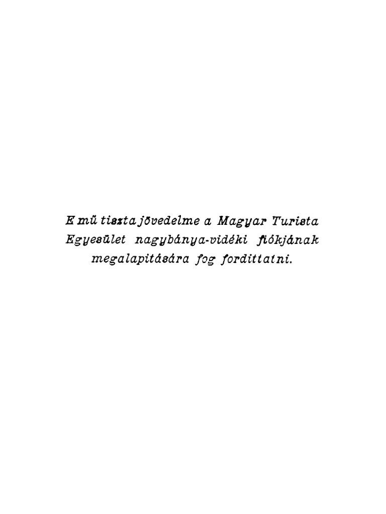 lebegő kakuk nem veszteség)