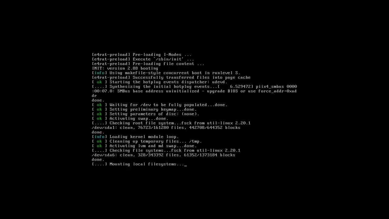 Debian 10-re építkezik a DebEX Barebone