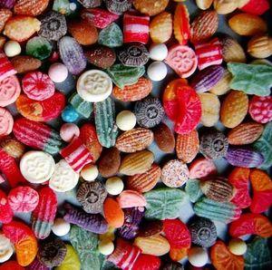 Fruktóz fogyásért, attól, amit csinálnak, a veszélyt a testre