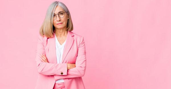 lefogyhatnék a menopauza során