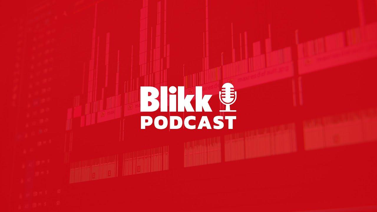 legjobb fogyás podcastok)