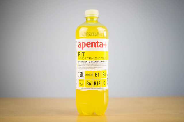 legjobb izotóniás italok legjobb zsírégető bogyók