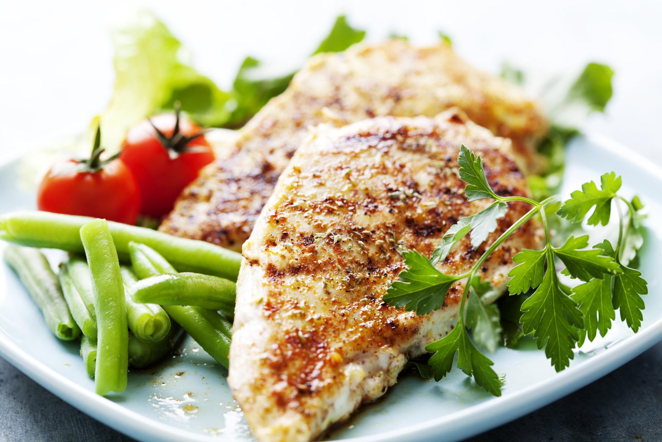 Képtelen vagy lefogyni? Lehet, hogy nem jó diétával próbálkozol! | abisa.hu