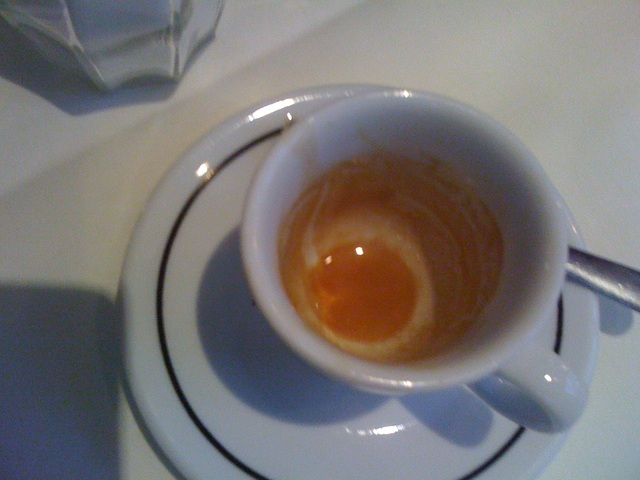 maximális kávéfogyás)