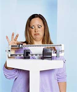 Mit tehetsz, ha megállt a fogyás? | Well&fit