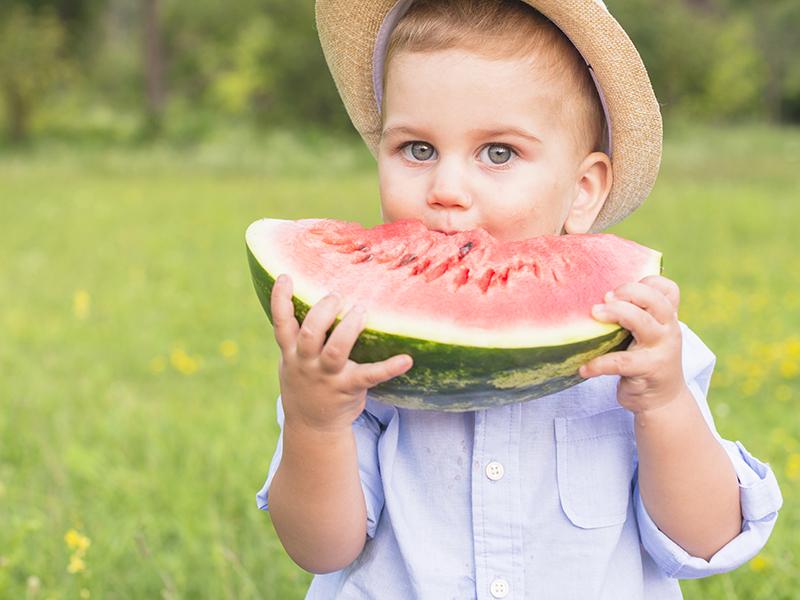 10 egészséges gyümölcslé, ami segít a fogyásban | Egészséges fogyás | abisa.hu