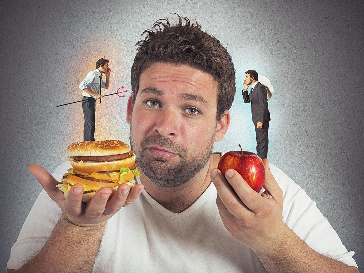 20 nap alatt 10 kiló mínusz az á la carte diétával - Fogyókúra | Femina