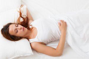 mi a legegyszerűbb módszer a fogyáshoz