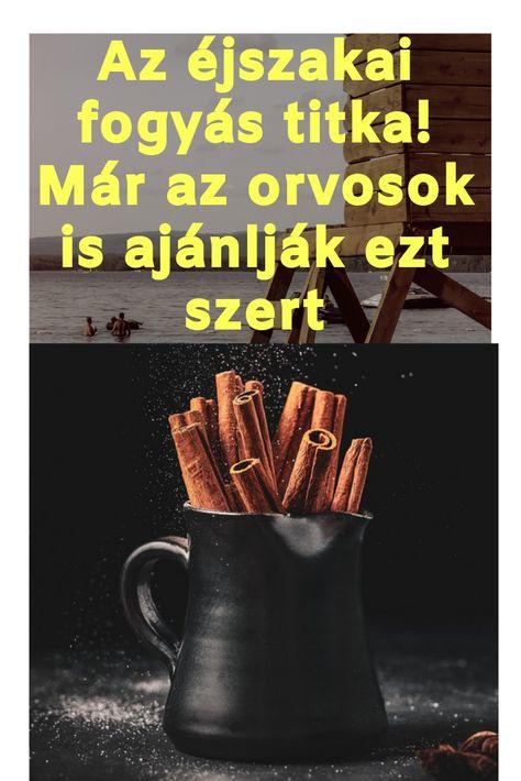 milyen italok segíthetnek a fogyásban)