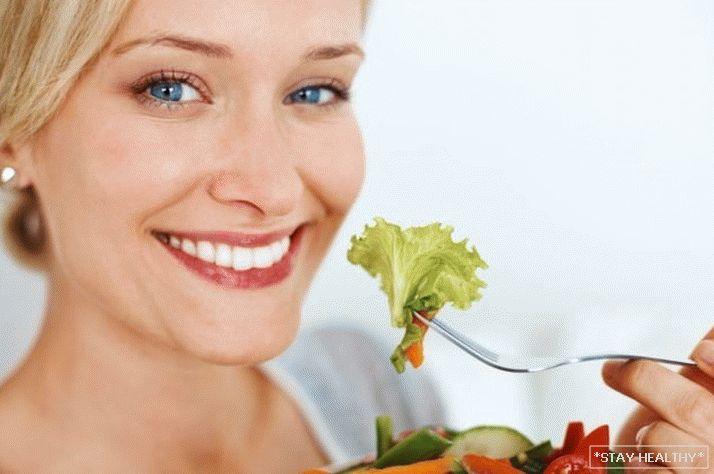 minden második nap diéta