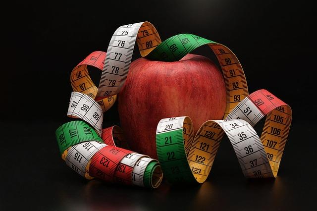 mondó súlycsökkenés)