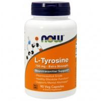 n- acetil- l- tirozin fogyás felfüggesztve késő súlycsökkenés